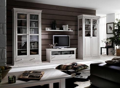 Корпусная мебель из дерева беларусь