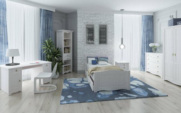 Интерьеры комнаты для мальчика 12 лет 160