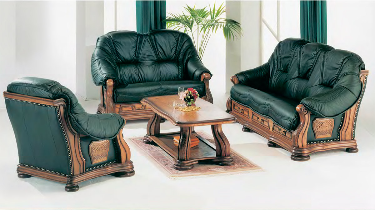 Кто изготавливает натуральную мебель бостон корпусную мебель