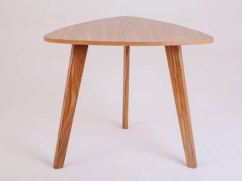 стол обеденный Вегас