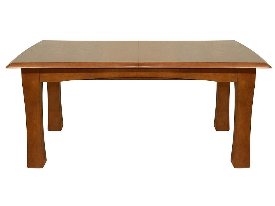 стол обеденный Турин