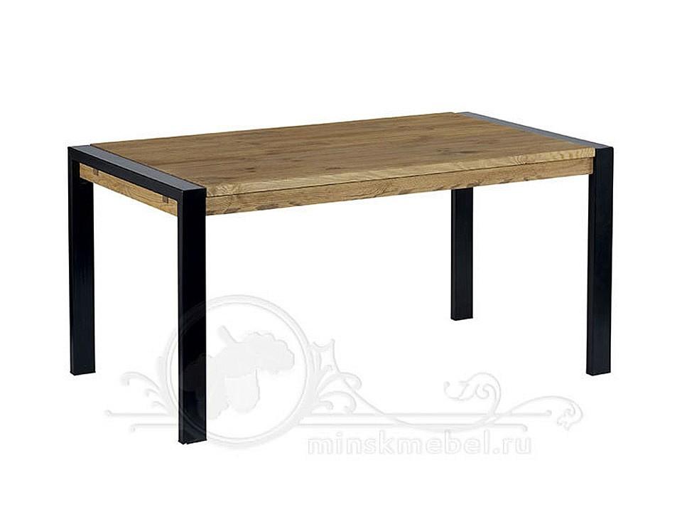 стол обеденный Лугано