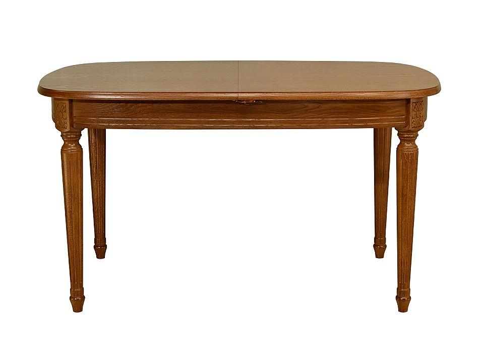 стол обеденный Цезарь