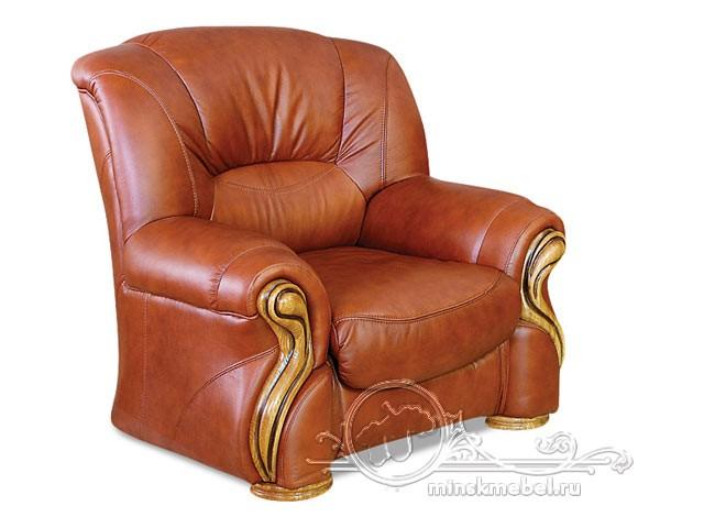 БОСТОН кресло ММ-214-01