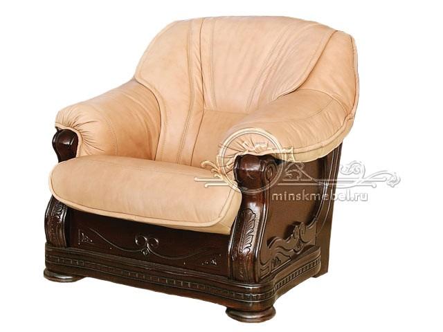 МИЛАН 1 кресло ММ-94-01